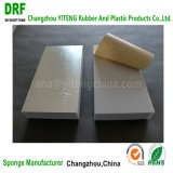 EPDM Foam Cr Foam EVA Foam Basf Foam with Aluminum Foil Adhesive