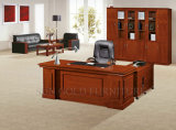 Cheap Classic Wood Painting Executive Desk (SZ-OD524)