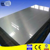 Hot rolled 5556 Aluminum sheet