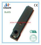 Magnetic Proximity Sensor AC No DC/AC5-220V