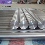1Cr13/2Cr13 Stainless Mould Steel Forged Round/Flat