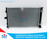 2005 Commodore/Lumina V6 of Gmc Car Radiator for China Wholesale Manufacturer