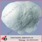 99% Purity Anabolic Steroid Powder Nandrolone Decanoate Powder