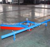 V-Shaped Non-Loaded Belt Cleaner for Belt Conveyor (QSV-210)