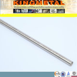 Polish Welded Round 201 / 316 / 304 Ba Stainless Steel Pipe