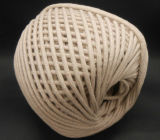 Furniture Upholstery Cotton Piping Cord in Diameter 3mm-10mm (CD003)