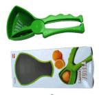 Plastic Lemon Juicer/ Orange Squeezer/ Manual Citrus Juicer