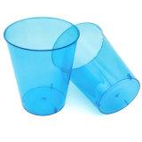 PP/PS Plastic Cup Disposable Tumbler 7 Oz