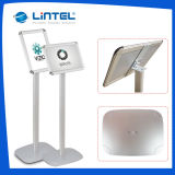 Floor Standing Aluminum Sign Display (LT-13B2)