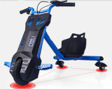 Cheap Three Wheel Electric Go Kart Mini Buggy (CK-03)