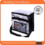 New Wholesale Outdoor Lunch Cooler Bag (BDM064)