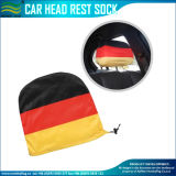 Car Seat Head Rest Cover (M-NF25F14004)