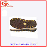 Fashion and Good Quality Sandals Sole