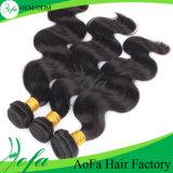 100% Unprocessed Human Hair, Premium Remy Human Hair Pieces