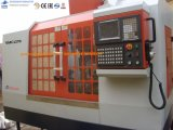 Vertical CNC Drilling Milling Machine Tool and Machining Center Machine for Vmc7132 Metal Processing