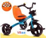 Lightweight High Carbon Frame Baby Tricyle/Kids Mini Sports Bike