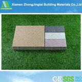 Landscape Square Low Carbon Ceramic Paving