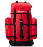 Custom Made Brand Mountaineering Camping Hiking Pack