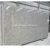 Building Material Stone Tiles Azul Platino Granite Slab