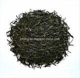 Gyokuro Steamed Green Tea First Grade