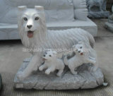 Animal Relief Carving, Statue, Sculpture