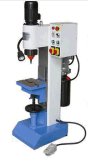 Riveting Machine with CE Approved (XM6 XM8 XM12 XM16 XM20)