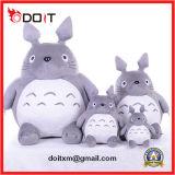 Stuffed Plush Totoro Toy Custom Totoro Plush Toy