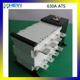 630A Dual Power Generator Auto Transfer Switch ATS