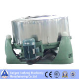 120kg Spin Dryer for Laundry Shops (TL-1000)