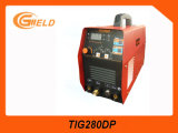 DC Inverter Portable TIG Welding Machine Price (TIG)