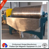 Mineral Separation Manganese Ore Magnetic Separator