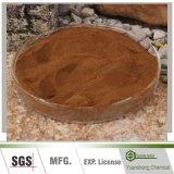 Sodium Ligninsulfonate pH7-9 Sand Solidification Agent