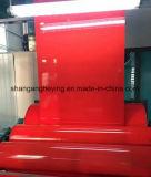 Prime Color Coated Galvanized Steel/PPGI/Gi Steel Coil
