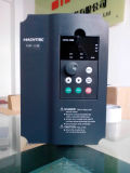 S1100e Machtric Power Frequency Inverter