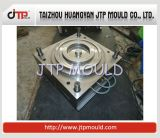 Lid Mould of 65L Plastic Pail Plastic Bucket Mould