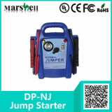China Experienced Factory CE 12V Portable Car Jump Starters