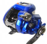 Electric Fishing Reel Electric Baitcasting Reel Fishing Tackle