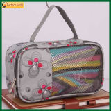 Promotional Cosmetic Bags Makeup Bag Toiletry Bag (TP-COB023)