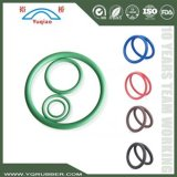 Corrosion Resistance Customized Rubber Seals