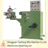 Manual Bobbin Wire Coiling Machine