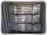Middle East Type Steel Prop Scaffolding