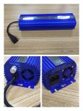 Electronic Electrical Ballast 1000W for Grow Light Planting Growing Greenhouse