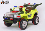 Baby RC Electric Toy Battery Ride on Car