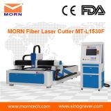 Fiber Laser Plasma Metal Plate CNC Cutting Machine Price