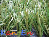 Easy Installation Artificial Grass for Sports Field (TC-50)
