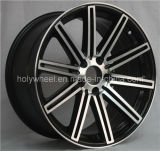 CV1/CV3/CV4/CV5/CVT Full-Size Alloy Wheel/Rim for Vossen