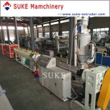 PPR Pipe Production Extrusionmachine Line-Sj65X33