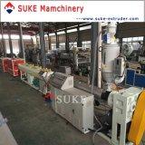 PPR Pipe Production Extrusionmachine Line-Sj65X33