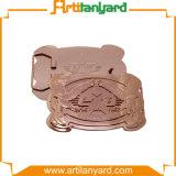 Customer Design 3D Belt Buckle