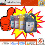Sk4 Solvent Inks